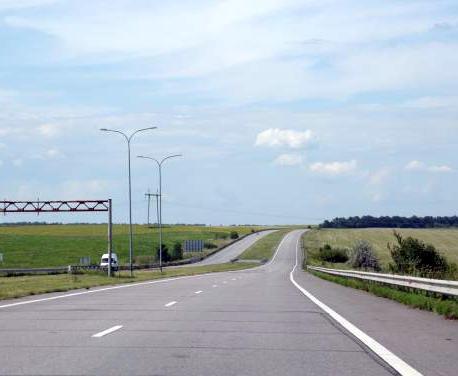 К чему привел таможенный эксперимент на Харьковщине