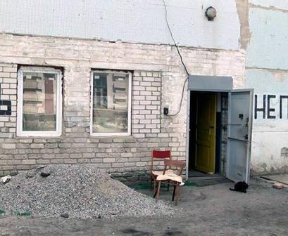 Киднеппинг по-купянски: на Харьковщине педофил выкрал ребенка