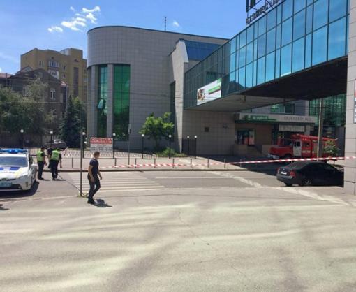 Уже не смешно: в Харькове еще дважды «минировали» одно и тоже