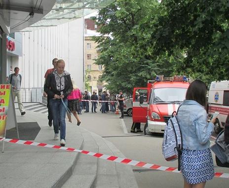 Обзор новостей за 4—10 июня: самое важное в мире, Украине и Харькове за неделю (аудио)