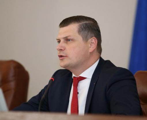 Харьковским громадам упростят получение лицензий на радиовещание