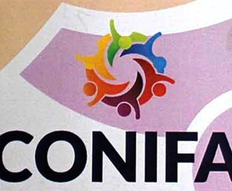 ФФУ дисквалифицирует всех футболистов, которые сыграют на Кубок непризнанных государств