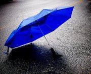Харьковчан предупреждают о резком ухудшении погоды