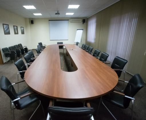 В Харьков приезжает чиновник из Мининформполитики