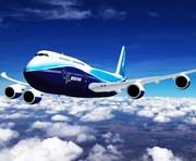 Из Харькова открыли два авиарейса в Грузию
