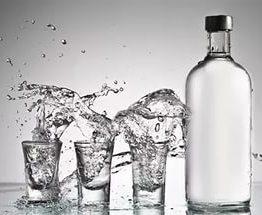 В Украине снова может подорожать алкоголь