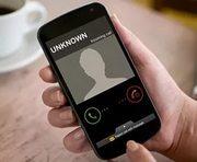 В мире произошли масштабные сбои в работе мессенджера WhatsApp