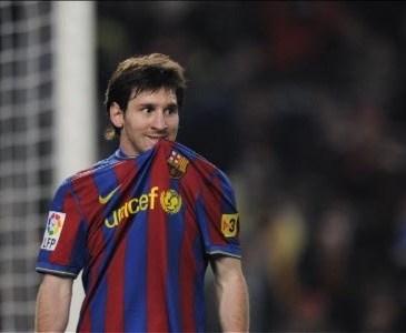 Forbes назвал самых высокооплачиваемых футболистов мира