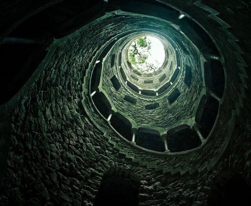 Под Харьковом женщина утонула в колодце
