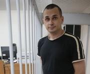 Стивен Кинг призвал РФ освободить Олега Сенцова