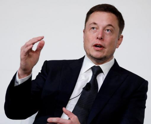 Tesla сделала тестовый заезд по подземному тоннелю Илона Маска: видео