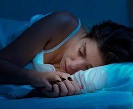 Полезен ли дневной сон