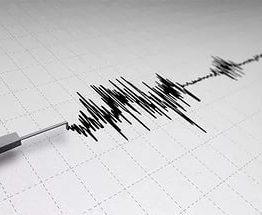 В Японии произошло мощное землетрясение: есть погибшие