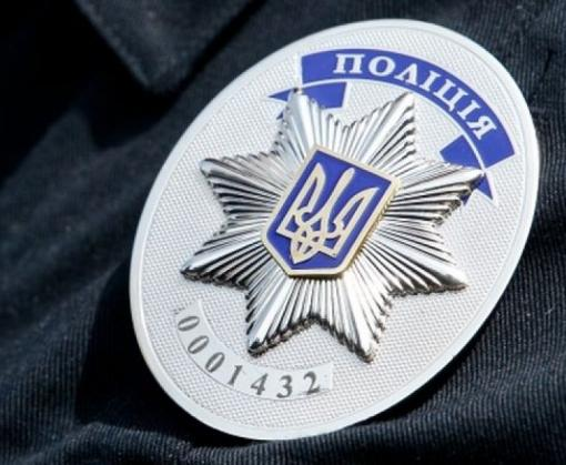 В Харькове обнаженный иностранец атаковал такси: видео
