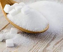 Некоторые продукты способствуют появлению морщин