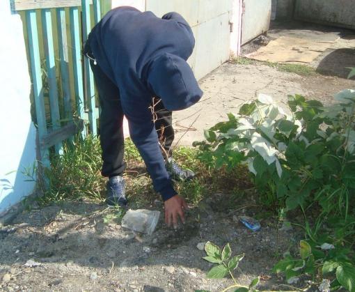 Харьковчане начали объединяться для борьбы с наркотиками