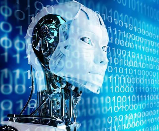 Windows 10 обновит искусственный интеллект