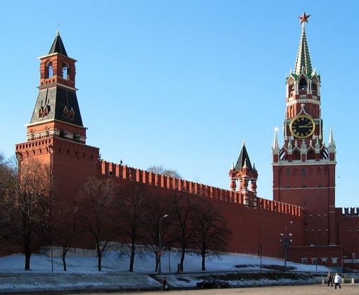 Кремль отреагировал на требования освободить Олега Сенцова