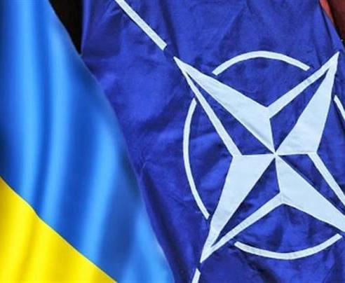 Венгрия дала согласие на саммит Украина-НАТО в нетрадиционном формате