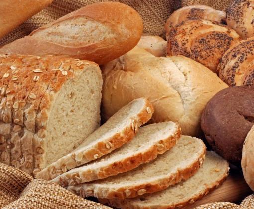 В Украине грядет подорожание хлеба
