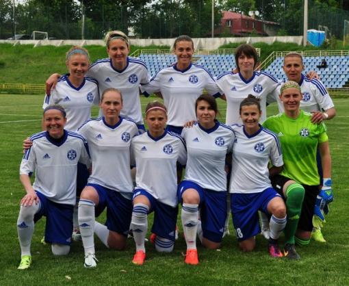 «Жилстрой-1» узнал своих соперников по Лиге чемпионов