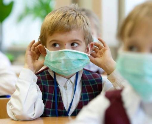 Стоит ли бояться эпидемии дифтерии