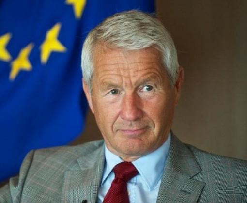 Генсек Совета Европы официально обратился к Владимиру Путину с требованием освободить Олега Сенцова