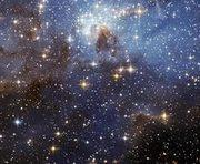 Астрофизиками удалось найти «утерянную» часть Вселенной