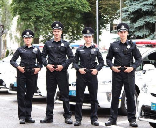 Полиция проведет мероприятия по защите ромов