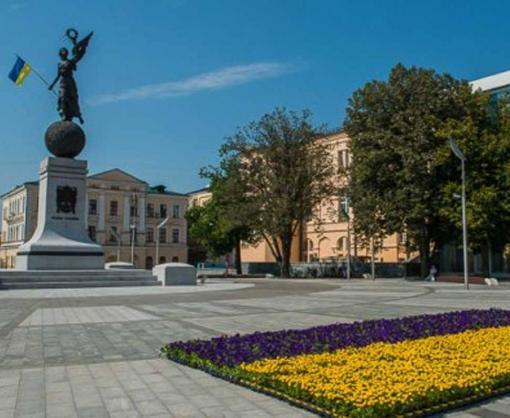 В Харькове пройдет пикет против расизма