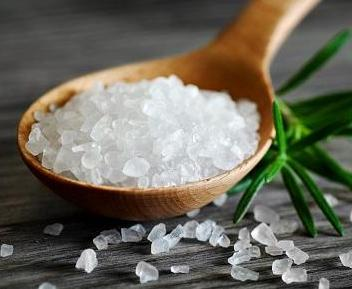 Опасна ли соль