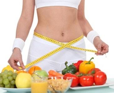 Ученые выбрали лучшую в мире диету