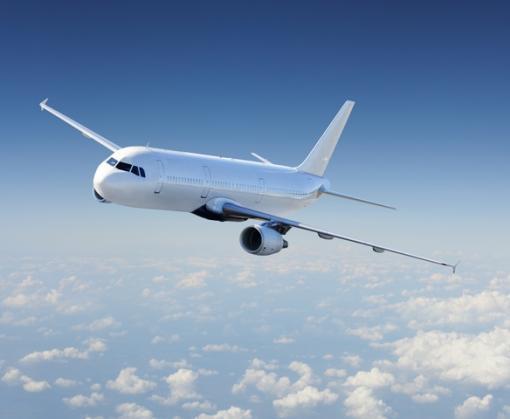 Украинские авиакомпании и туроператоров оценят по всем параметрам