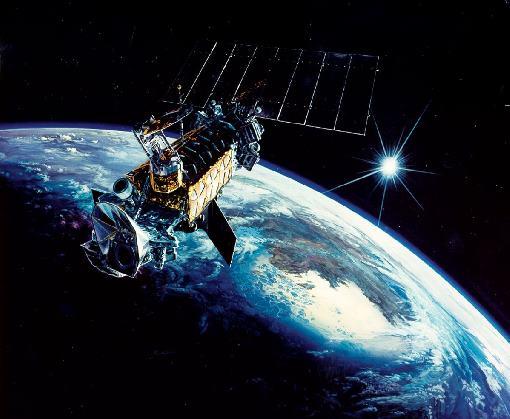 Охлаждать спутники в космосе поможет харьковский завод