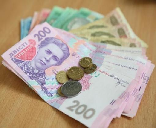 Пенсионная реформа: Минсоцполитики разъяснило в очередной раз