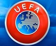 УЕФА разрешил четвертую замену в дополнительное время футбольного матча