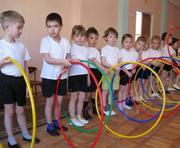 Как отправить ребенка в детский лагерь