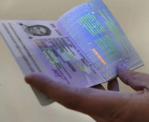Украинцы стали значительно чаще пользоваться безвизом с ЕС