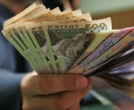 Сколько денег украинцы держат на депозитах