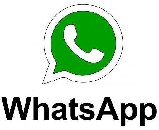 В WhatsApp поменялся порядок пересылки сообщений