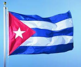 На Кубе решили впервые признать частную собственность