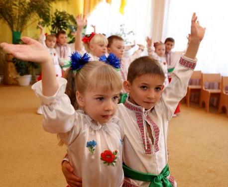 На Харьковщине открылись четыре детсада и две дополнительные группы