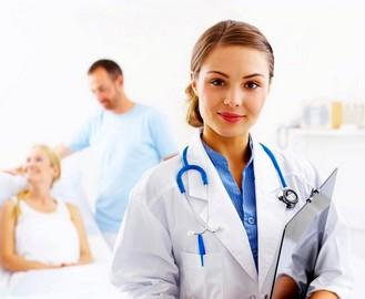 Что изменит лицензирование украинских врачей