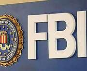 ФБР: «Россия до сих пор продолжает заниматься преступными действиями»