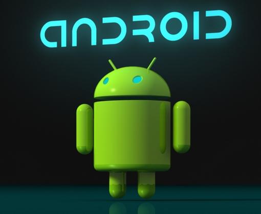 Названа «дата смерти» операционной системы Android