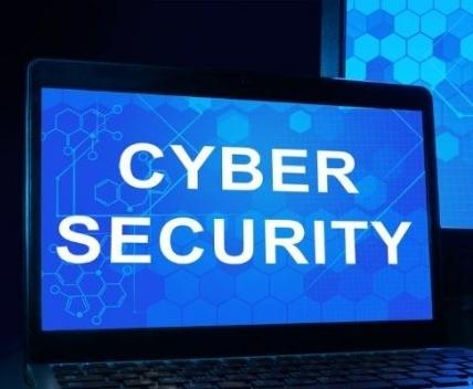 Обнаружена новая кибератака, нацеленная на госучреждения Украины