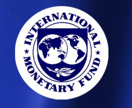 МВФ обнадежил Украину