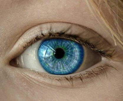Как предотвратить потерю зрения