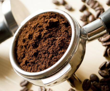 Зерновой и молотый кофе - пособие для начинающих кофеманов