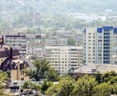 Харьков продолжает готовиться к зиме